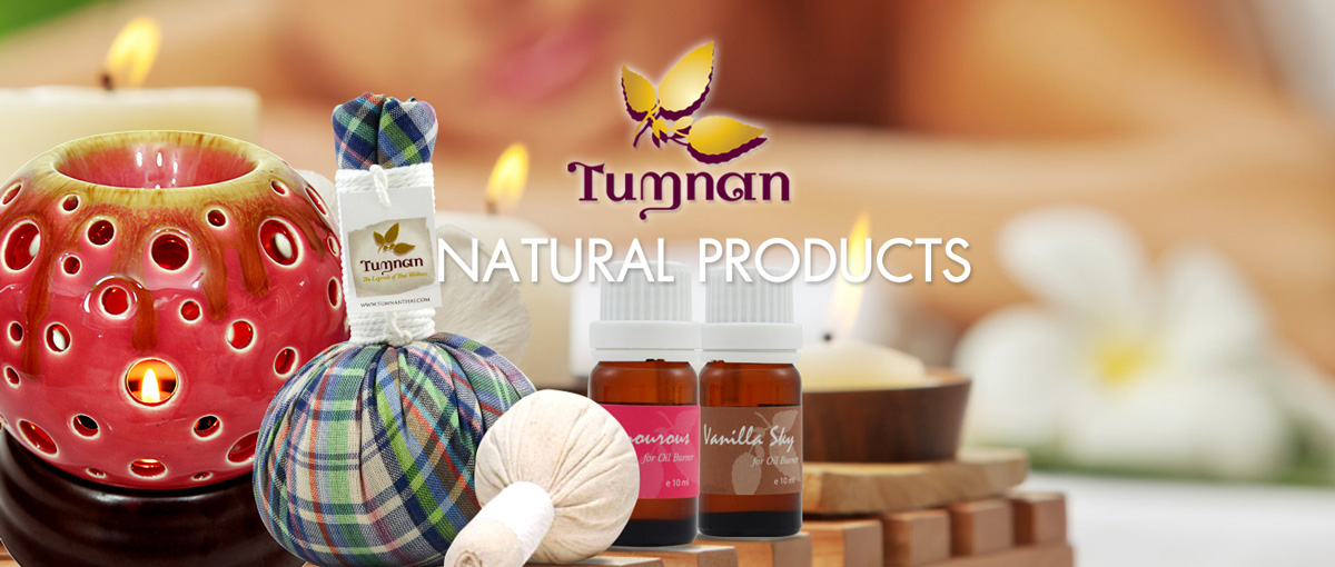 Natural & Herbal skin care from natural